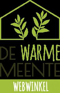 De Warme Meente Webwinkel